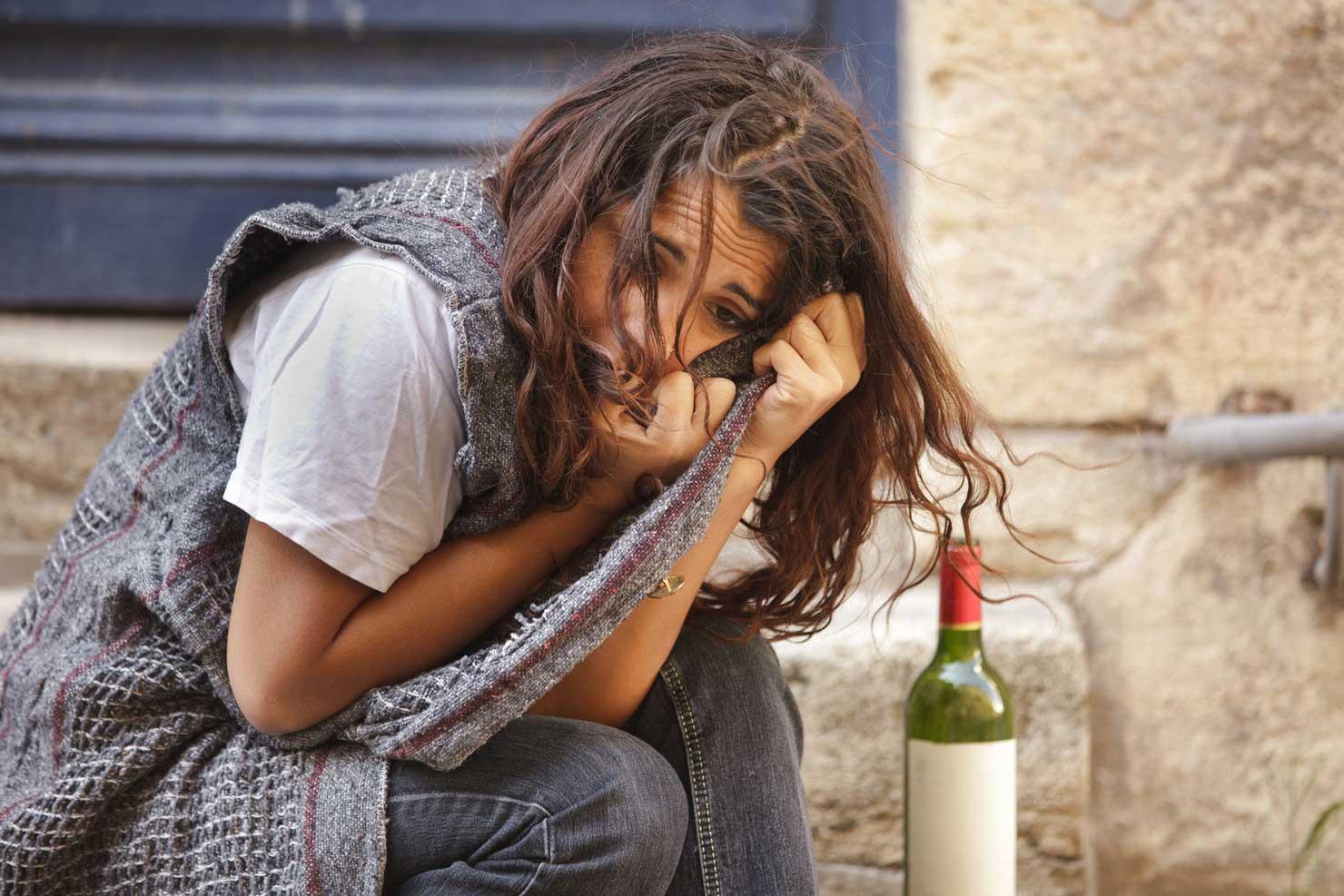 Enterprise Van Rental >> photodune-1431668-alone-drunk-girl-m – Stride Partnership